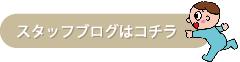 staff blog